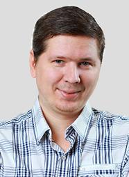 Котов Алексей,