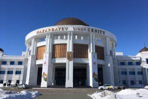 МиниТПА в Казахстане